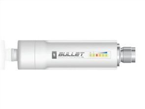 Ubiquiti BULLETM2HP