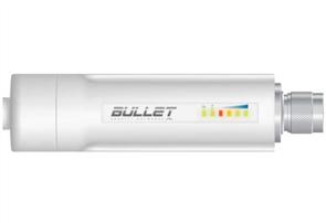 Ubiquiti BULLET5