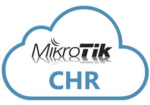 MikroTik CHR-P1