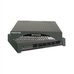 Patton CL2302/4ETH/EUI-2PK