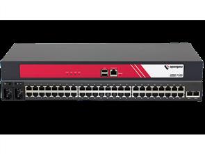 Opengear CM7148-2-SAC