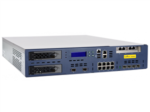 Cyberoam CR2500ING