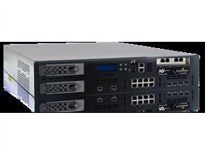 Cyberoam CRI-2500ING