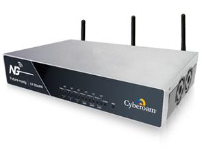 Cyberoam CRI-35WING
