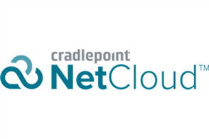 Cradlepoint NCE-CLNPRM-CCNCE-3YR
