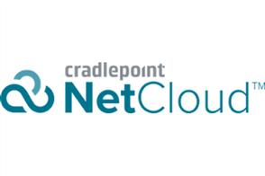 Cradlepoint BB1-NCADV-R