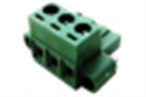 3g block , 868MHz Block kit