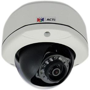 ACTi E73A