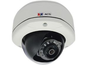 ACTi E77