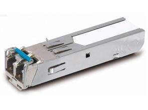 ETU-LINK ES5512-3LCD80