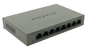 NETGEAR GS308-100AUS