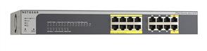NETGEAR GS516TP-100AJS