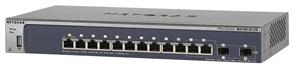 NETGEAR GSM5212-100AJS