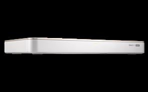 QNAP HS-453DX-4G
