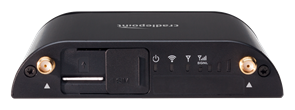 Cradlepoint IBR650LP3-EU