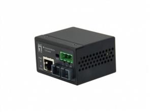 LevelOne IEC-4301