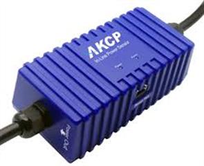 AKCP ILPM-16A