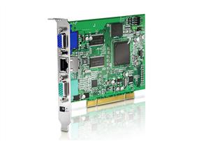 Aten IP8000