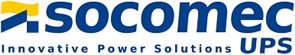 Socomec ITY2-EX100B