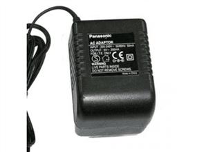 Panasonic KX-A423
