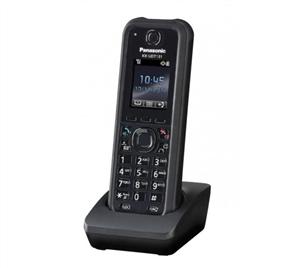 Panasonic KX-UDT131AL