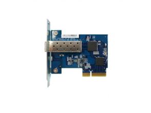 QNAP LAN-10G1SR-U
