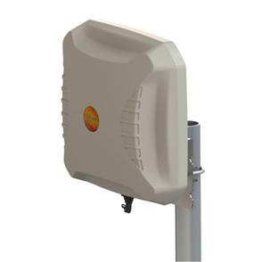 RFI LTE-XPOL-002-V2