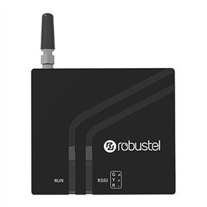Robustel B033701