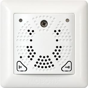 MOBOTIX MX-DOOR2-INT-ON-PW