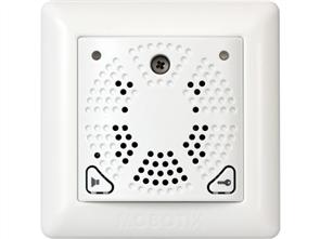MOBOTIX MX-DOOR2-INT-PW