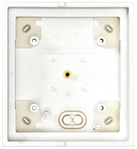 MOBOTIX MX-OPT-BOX-1-EXT-ON-SV