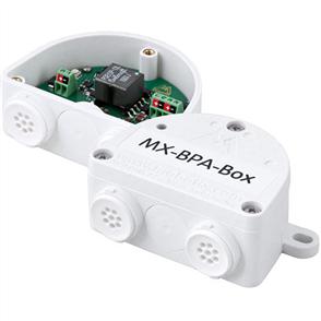 MOBOTIX MX-OPT-BPA1-EXT