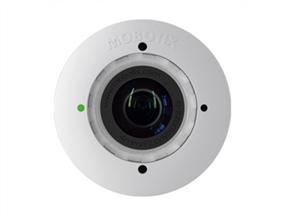 MOBOTIX MX-SM-N51-PW-F1.8
