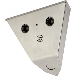MOBOTIX MX-V15D-SEC-D43D43-6MP-F1.8