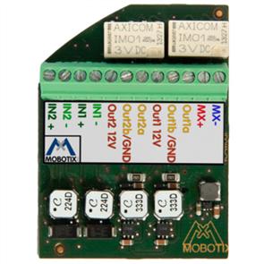 MOBOTIX MX-A-IOA-IC