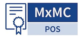 MOBOTIX MX-SW-MC-POS