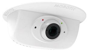 MOBOTIX MX-P26B-6D016
