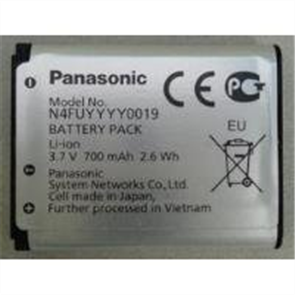 Panasonic N4FUYYYY0019