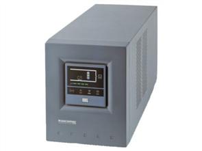 Socomec NPE-0650-USB