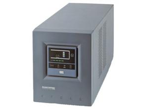 Socomec NPE-0650