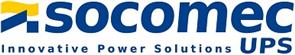 Socomec NRT-B11000