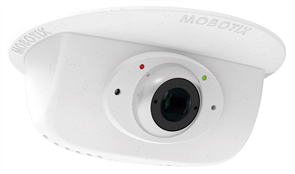 MOBOTIX MX-P26A-AU-6D036