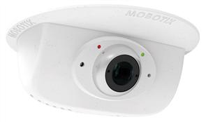 MOBOTIX MX-P26A-6D119