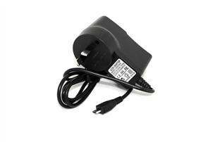 Compatible PS5V2AUSB
