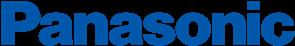 Panasonic KX-NSF991W