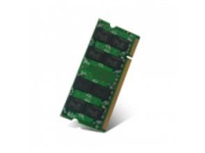 QNAP RAM-2GDR3-SO-133