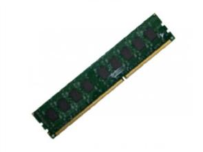 QNAP RAM-2GDR3EC-LD-1
