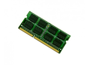 QNAP RAM-2GDR3L-SO-16
