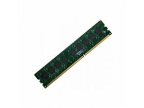 QNAP RAM-4GDR3EC-LD-1