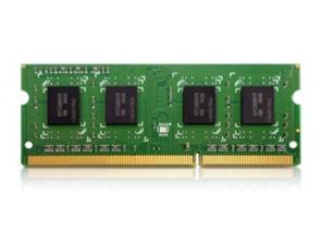 QNAP RAM-8GDR3-SO-160